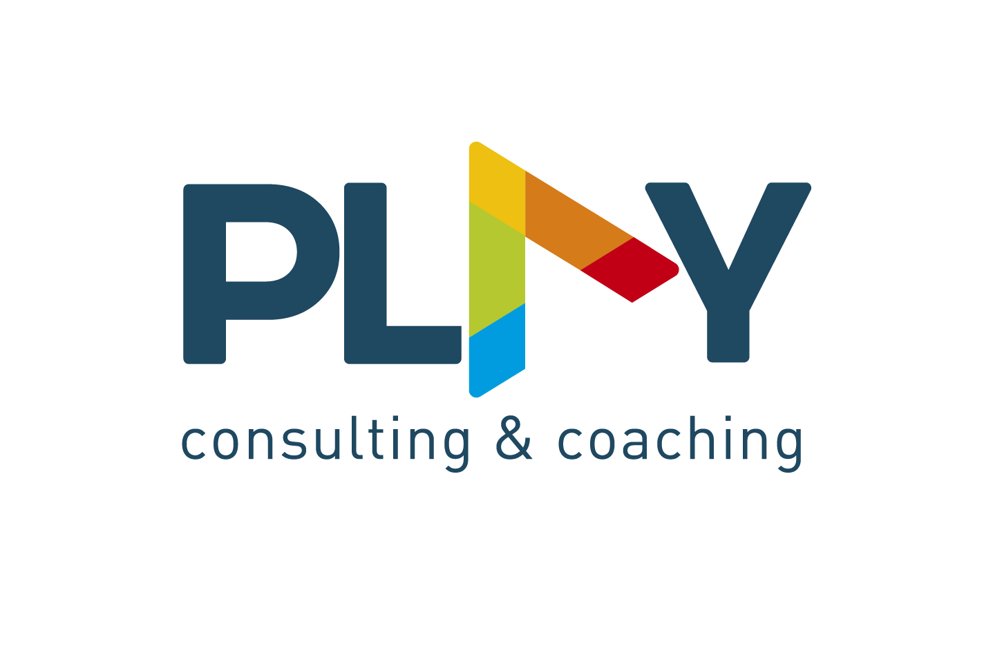 PLAY Consulting & Coaching